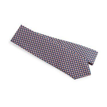 Cravate Annua