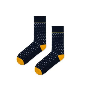 Chaussettes Coloo