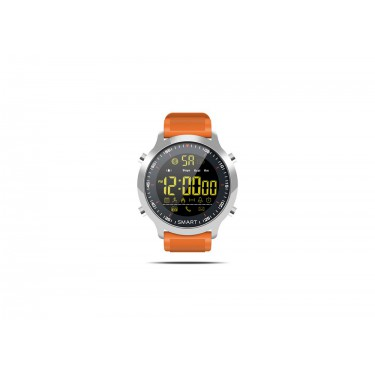 Surfwatch Orange