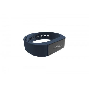 Fitness Band Move Bleu