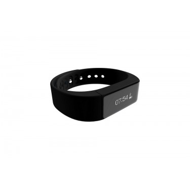 Fitness Band Move Noir