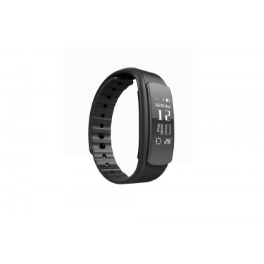 Fitness Band Move HR