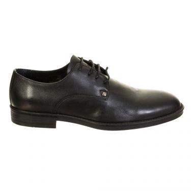 Chaussures de ville cuir Noir