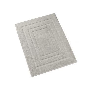 Tapis de Bain 60x100 cm gris