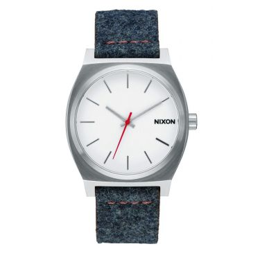 MONTRE Time Teller Gray / Tan