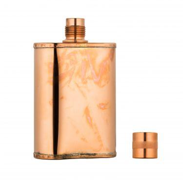 Flask Vermonter