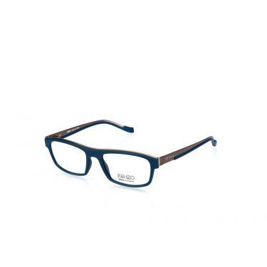 lunettes de vue Bleu