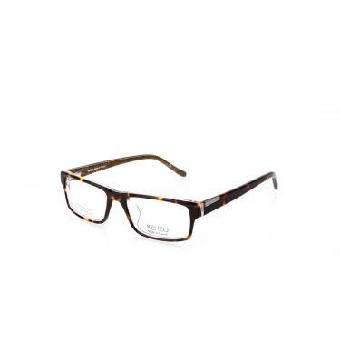lunettes de vue Ecaille