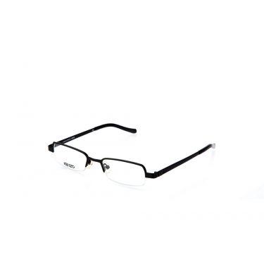 lunettes de vue Noir