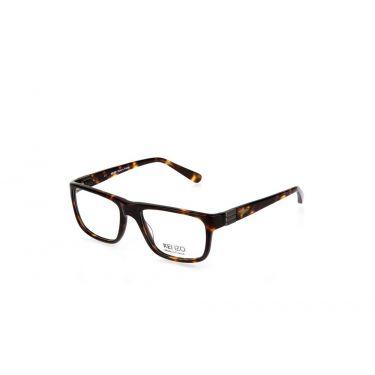 lunettes de vue tortoise