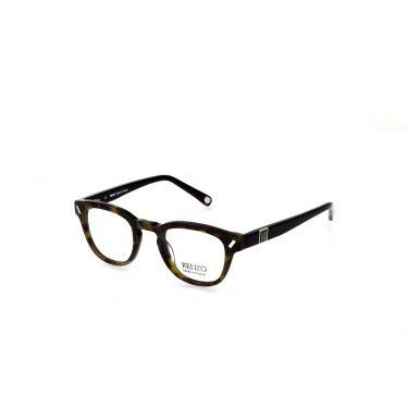 lunettes de vue Vert
