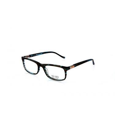 lunettes de vue Marron