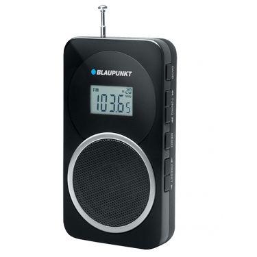 BLAUPUNKT - Radio numérique BD-20