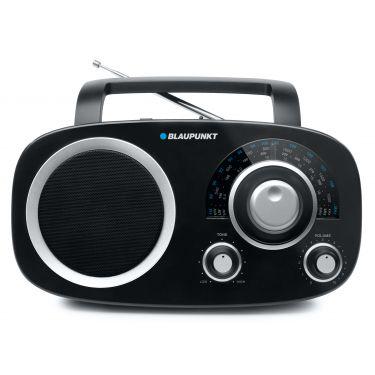 BLAUPUNKT - Radio analogique BSA-8000