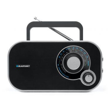 BLAUPUNKT - BTA-6000 radio analogiqu