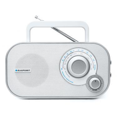 BLAUPUNKT - Radio analogique BTA-6001