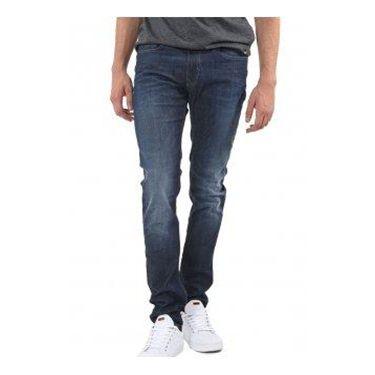 Jeans Full dry
