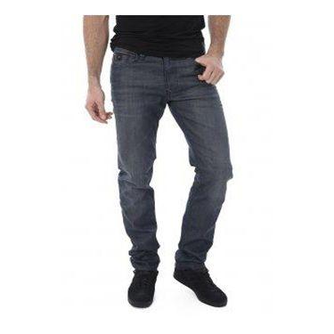 Jeans City