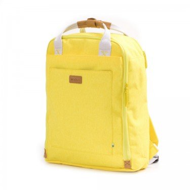 "Backpack Laptop 15,6 "" Sun"