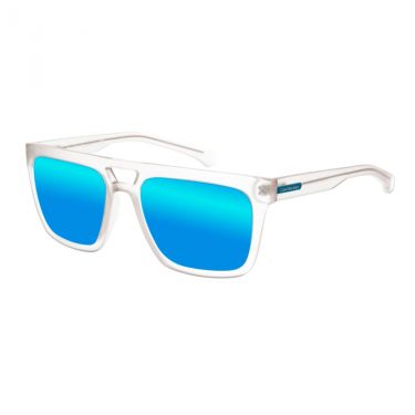 Calvin Klein White matt crystal-Acetate