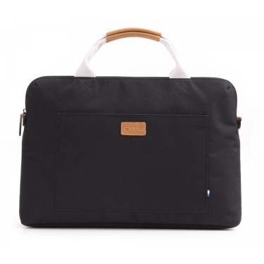 "Sac MacBook Pro 15 "" coal"
