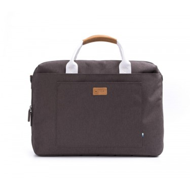 "Sac MacBook Pro 15 "" mud"