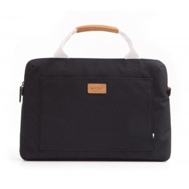 "Sac MacBook Pro 13 "" coal"