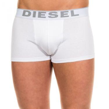 Boxer Kory Diesel Blanc