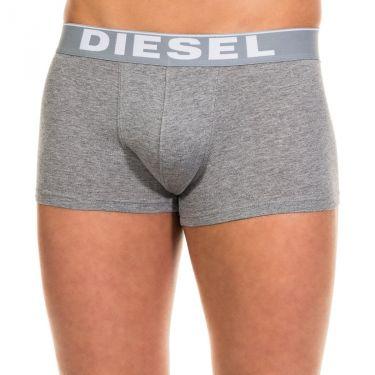 Boxer Kory Diesel Mottled Gris