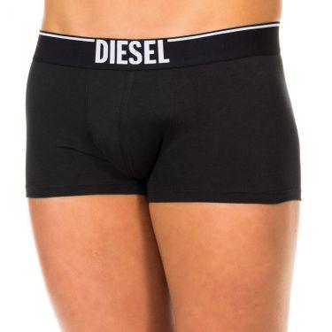 Dirck Boxer Diesel-Umbx Noir