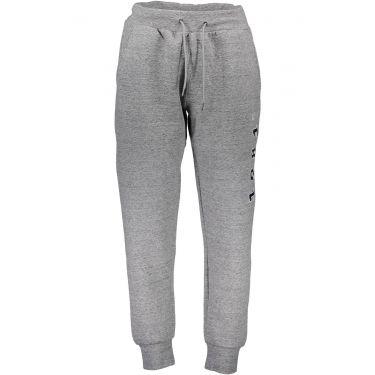 Pantalon jogging Gris