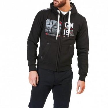 Sweatshirts Falopark  noir