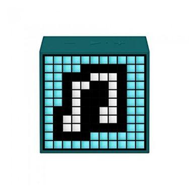 TimeBox Mini Vert