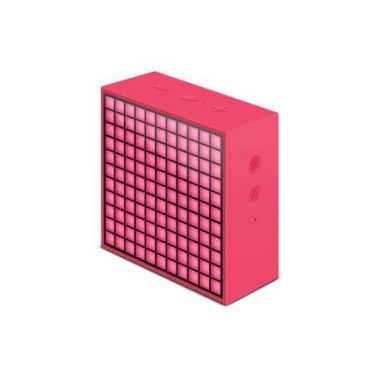 TimeBox Mini Rose