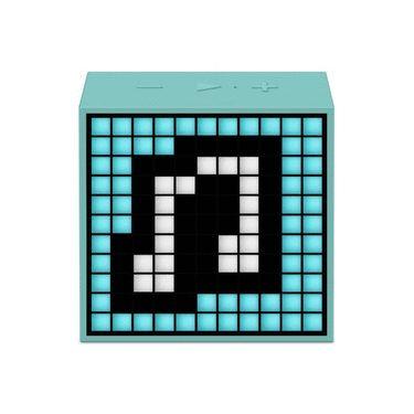 TimeBox Mini Turquoise