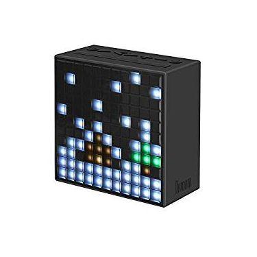 TimeBox Noir