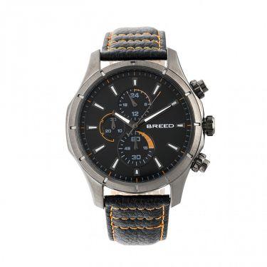 Lacroix BRD6805