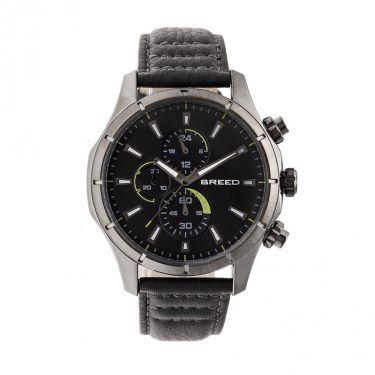 Lacroix BRD6806