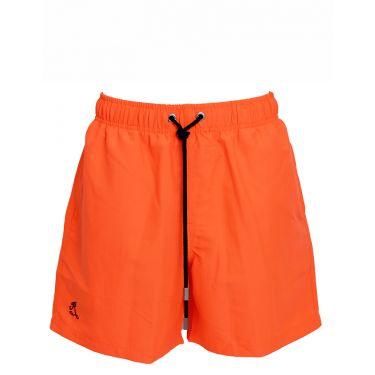 Santorini 26 fluor orange