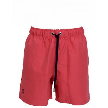 Santorini 35 red