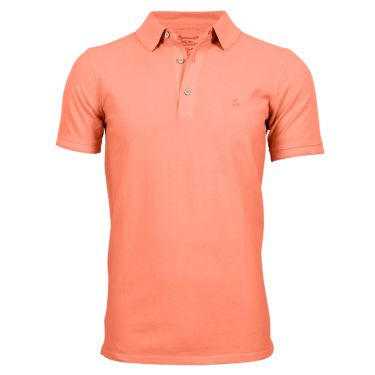South Beach 26 fluor orange