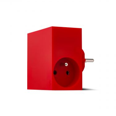Chargeur Hide coral