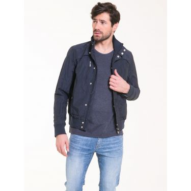MALONEY_JACKET-475