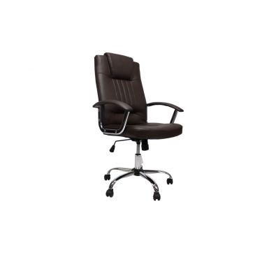 BREAZZ Harwich office chair Brown