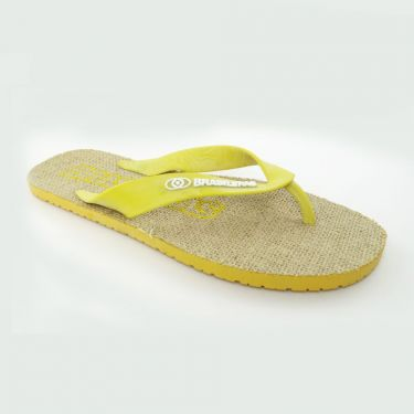 Arpi Yellow