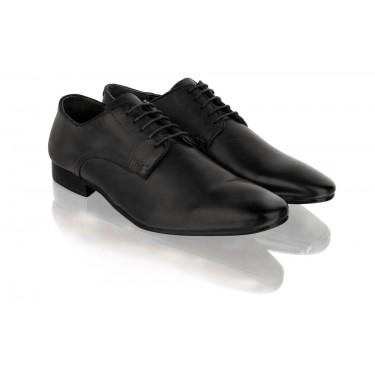 Chaussures Classic Noir