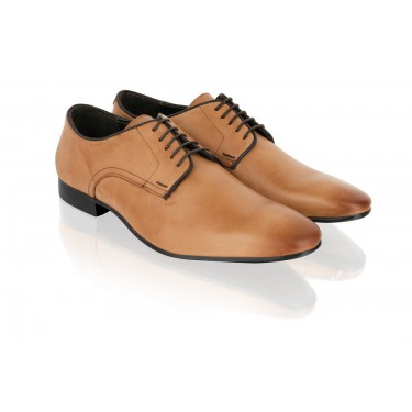 Chaussures Classic Camel