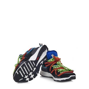 Shoe-black