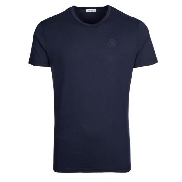 T-shirt dark blue