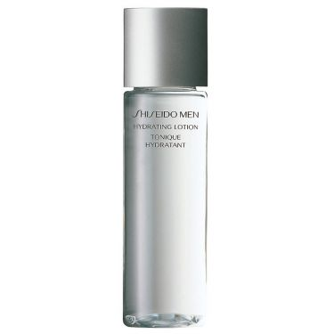 SHISEIDO lotion tonique hydratante 150 mL
